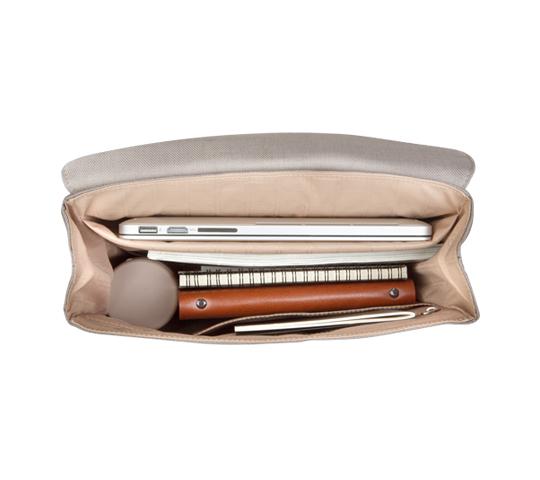 Helios Lite Backpack Inside
