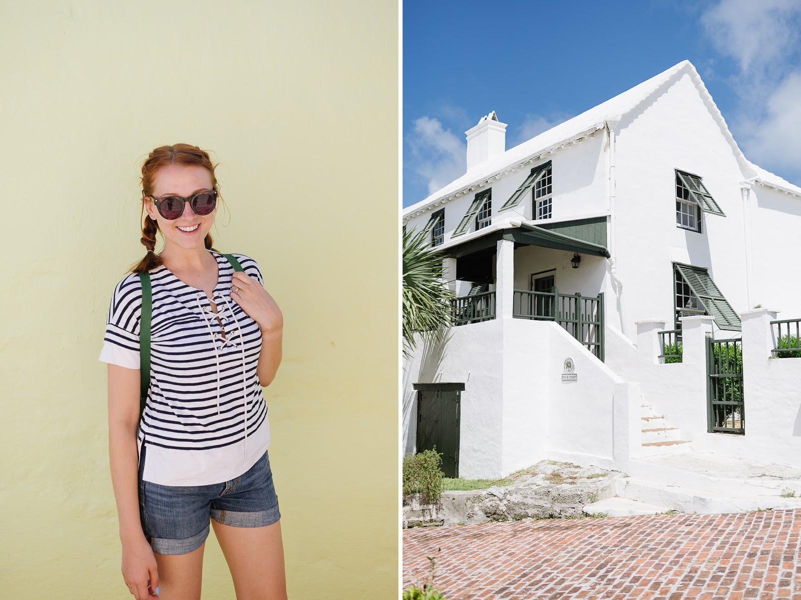 Bermuda-family portraits-vacation-2016-bermudas-photography-travel-travel blogger-beautyosaurus lex-Alex Good-island-St. George Bermuda