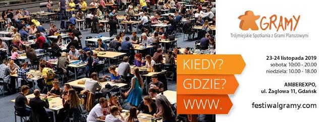 http://www.planszowkiwedwoje.pl/2019/11/wejsciowka-na-festiwal-gramy.html
