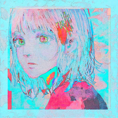 Kenshi Yonezu - Yume Utsutsu lyrics terjemahan arti lirik kanji romaji indonesia translations 米津玄師 ゆめうつつ 歌詞 info lagu news zero theme song single Pale Blue