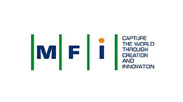Lowongan Kerja Operator Produksi dan Quality Control Operator PT MC Pet Film Indonesia Cilegon