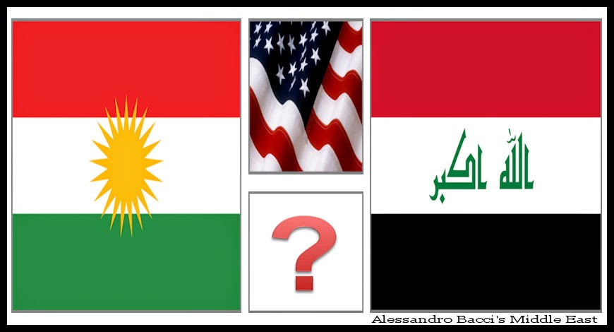 BACCI-Confidential-Memorandum-The-U.S.-Position-with-Reference-to-the-Dispute-between-the-K.R.G.-and-Iraq-May-2014