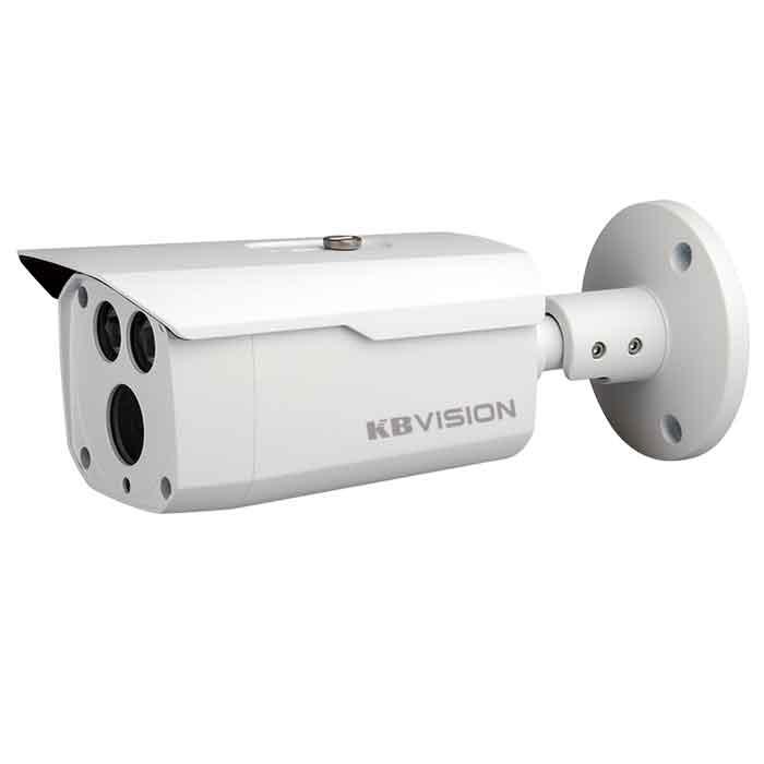 Camera KBVISION KX-C5013S4 5.0 Megapixel