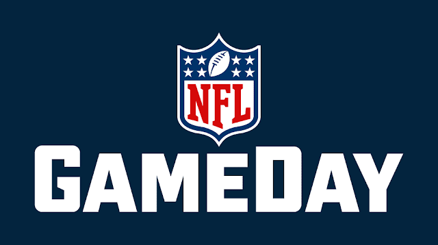 nuevo-logotipo-NFL-GameDay-futbol-americano-logo-2017