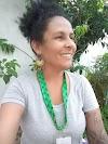 Moradora de Registro-SP inicia campanha de conscientização sobre Cordão de Girassol