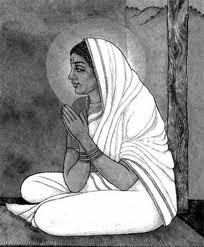 संत मुक्ताबाई /Saint Muktabai