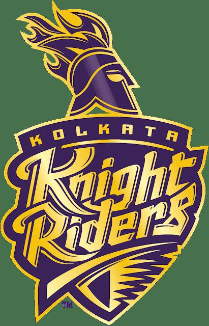 KOLKATA KNIGHT RIDERS SQUAD FOR IPL2020