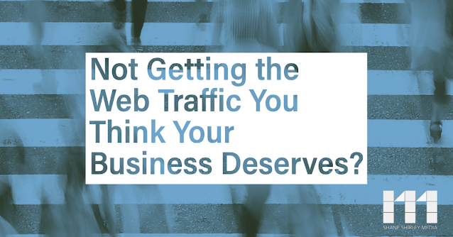 not-getting-the-web-traffic-your-business-deserves