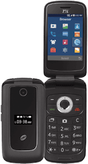 Tracfone flip phones for seniors 2021