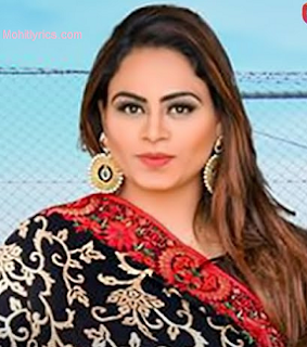 Latest punjabi song Chamkila Sun Di sung by Gitta Bains Ft. Gurlez Akhtar. Punjabi song Chamkila Sun Di Lyrics has written by Gitta Nains and music has given by Jay K. It has directed by Harry Singh, Preet Singh and published by Saga Music.