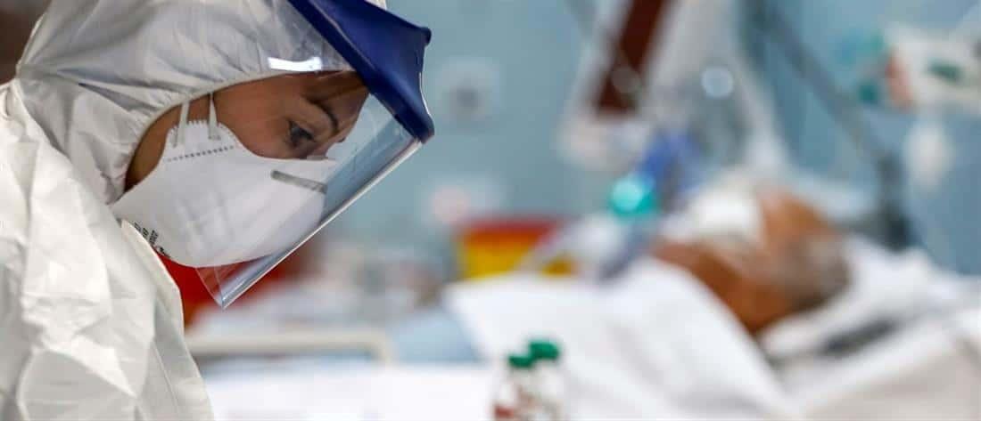 Πανελλήνιος Ιατρικός Σύλλογος: Μέτρα για το δεύτερο κύμα του κορονοϊού