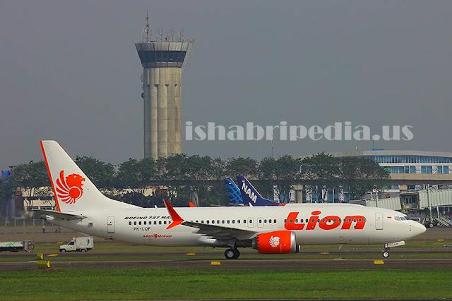 Daftar Jadwal Pesawat yang Melayani Penerbangan Medan Jakarta