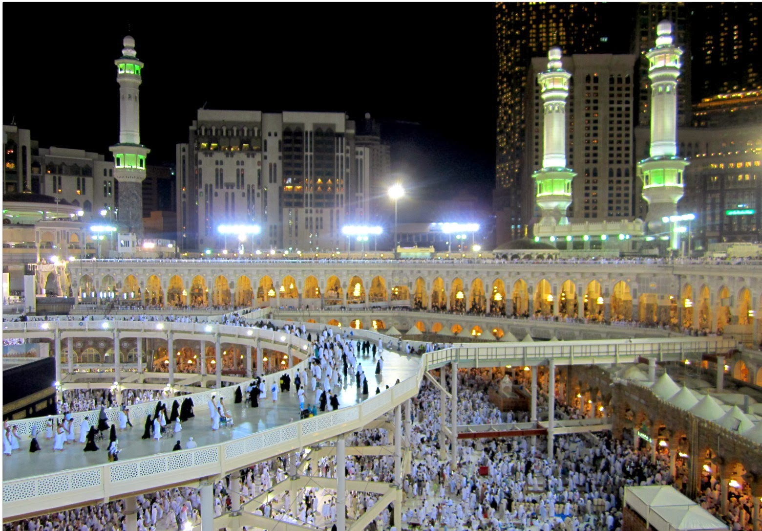 Masjid Al Haram HD Wallpapers 2014 Articles about Islam