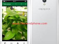 Cara Flash Dan Firmware Oppo Joy 3 ( A11W ) 100% Sukses