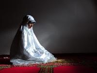 Siapakah Nama Nenek Nabi 'Isa 'Alaihis Salam?