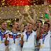 Bakal Mati-matian Bertanding, Hadiah Piala Dunia Kali ini Bikin Geleng-geleng Kepala