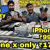 Second hand mobile market in delhi | cheapest second hand mobile secondmobi hub
