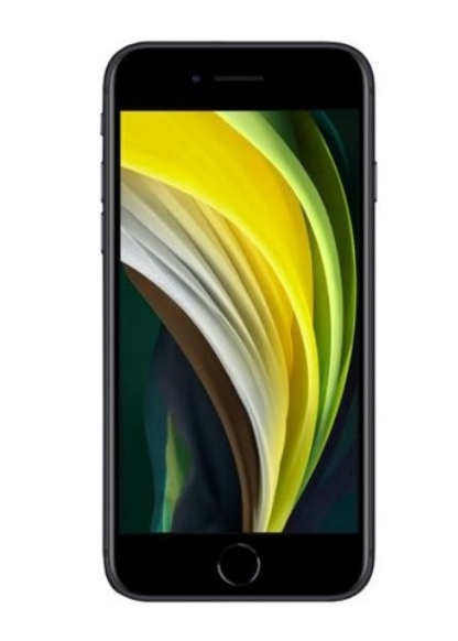 Concurs - Castiga un iPhone SE - concursuri - online - telefon