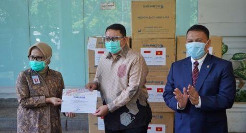 Harga Tes PCR Capai Rp2,5 Juta, Fadli Zon Sebut Ada Pihak Ambil Keuntungan dari Kesusahan Rakyat