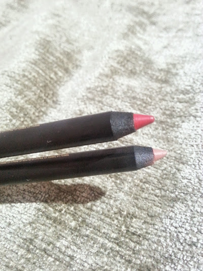 £1 LIP LINERS!
