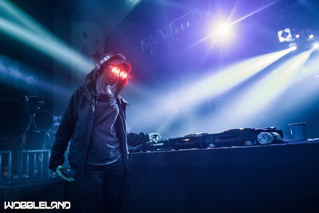 6 Things You Probably Didn't Know About Rezz