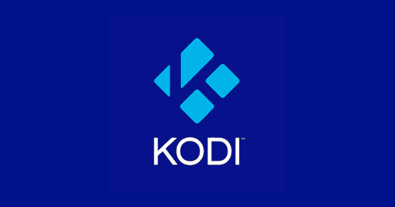 Versiones de kodi, reproductor multimedia gratis