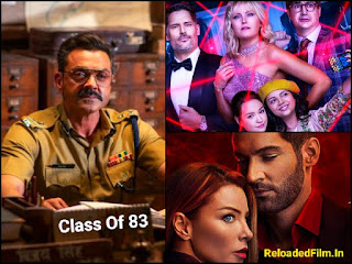Class Of 83 Movie Download 7200