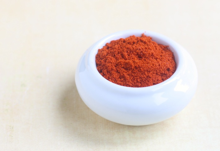 Buy kashmiri chili pepper powder on SeasonWithSpice.com