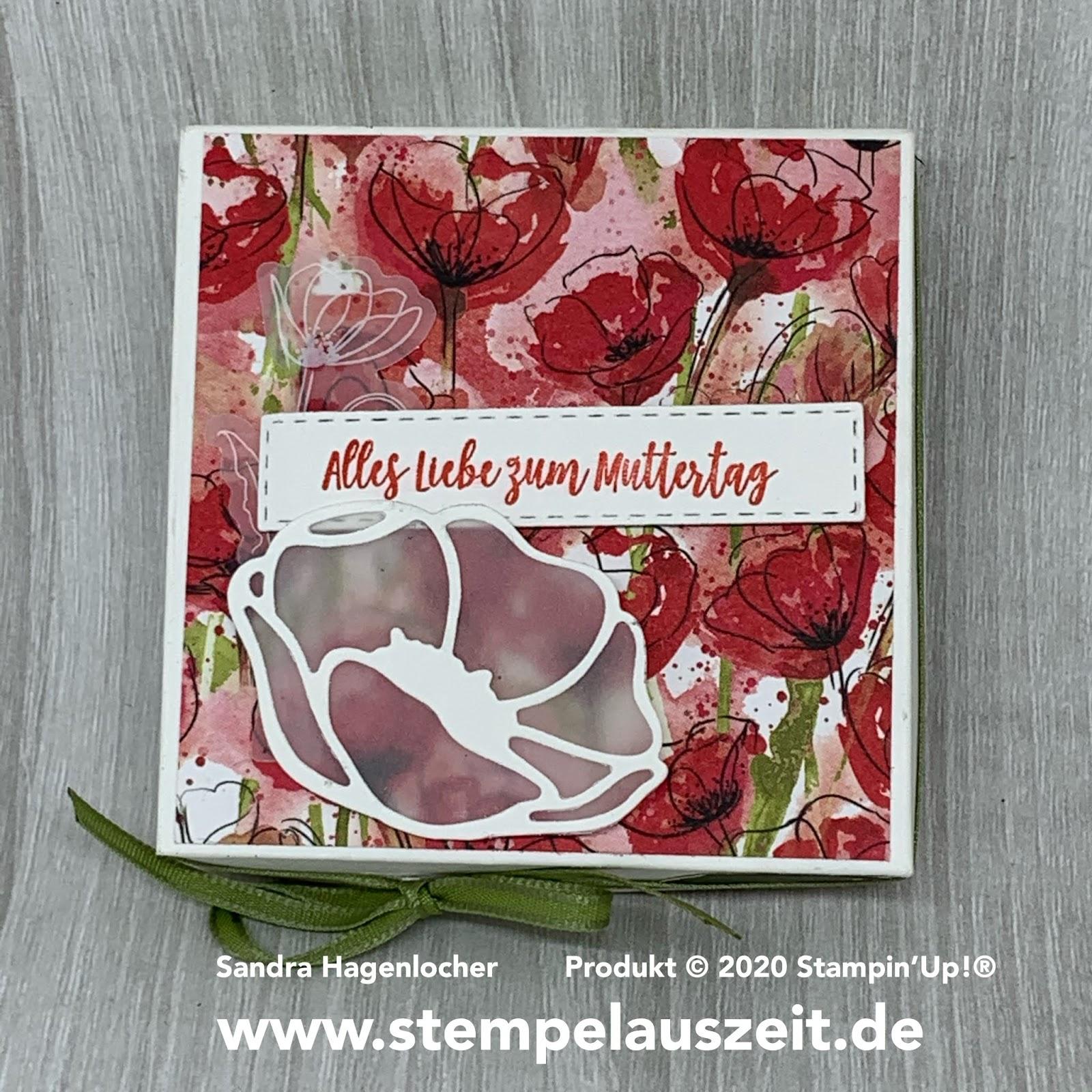 Geschenkideen Fur Muttertag Inkl Rabattcodes Golden Shimmer