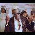 VIDEO & AUDIO | Willy Paul x Alikiba x Ommy Dimpoz - Nishikilie | Download/Watch