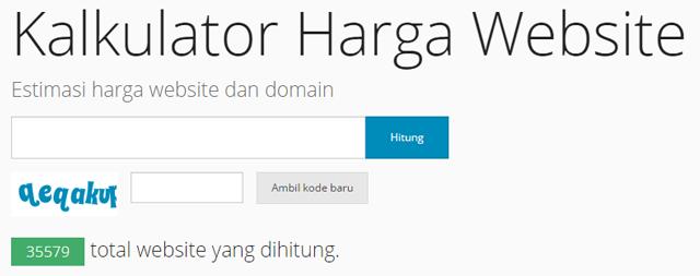 Blog veya Websitenizin Parasal Değeri