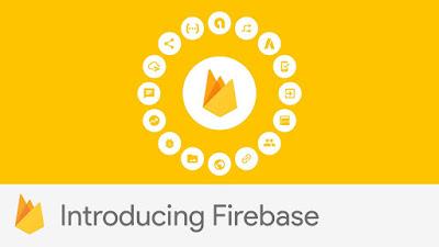 Why Frontend Developer should learn Firebase?