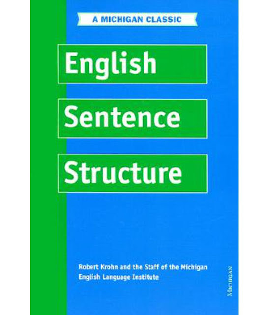 English Sentence Structure English-Sentence-Structure-SDL482497134-1-31d6d.jpg