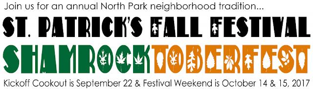 http://www.stpatrickssd.com/fall-festival/#1475688972138-f658d0e9-1bf5