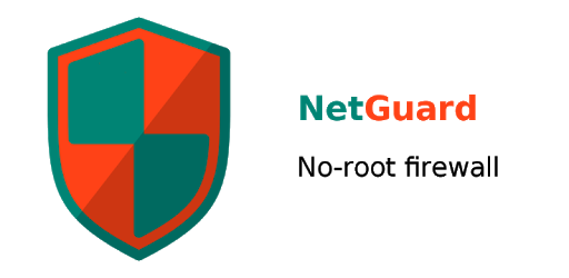 netguard android