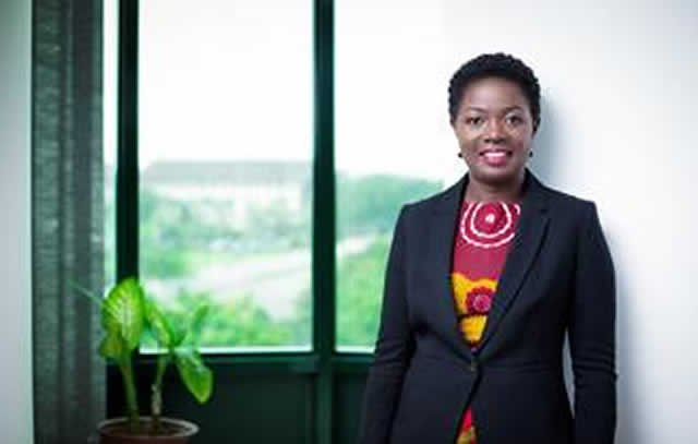 Airtel Ghana ranks in top two most influential telco; CEO Lucy Quist ranked most Influential non-politician