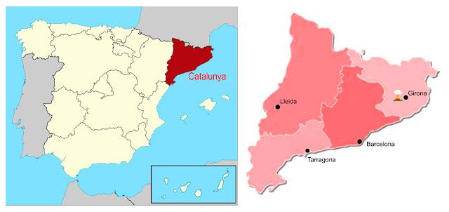 Figura 1. Localización geográfica.