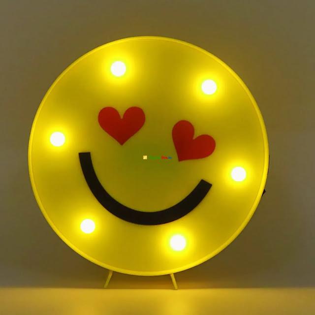 best smile dp for whatsapp, smile dp for whatsapp download, smile dp girl cartoon, cute smile dp download, love smile dp, best smile dp for whatsapp, cute smile dp download, smile whatsapp dp for girls, cute smile dp girl, smile dp girl cartoon, best smile girl pic, image of cute smile dp for whatsapp, cute smile dp for whatsapp, image of cute smile girl pic, cute smile girl pic, image of smile girl pic for fb, smile girl pic for fb, image of be happy and smile dp, be happy and smile dp, image of cute smiling girl images, cute smiling girl images, image of smile girl dp pic, smile girl dp pic, cute cartoon girl images for whatsapp dp hd, girl cartoon images for dp, smile cartoon dp, cartoon girl photo, lovely girl cartoon wallpaper, beautiful cartoon girl wallpaper, cute cartoon images for dp, girl cartoon images hd