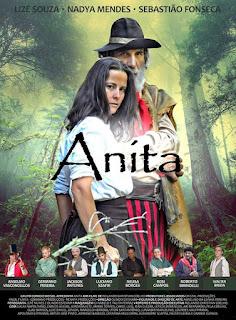 Anita, de Olindo Estevam