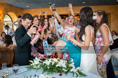 fotografo bodas castelldefels