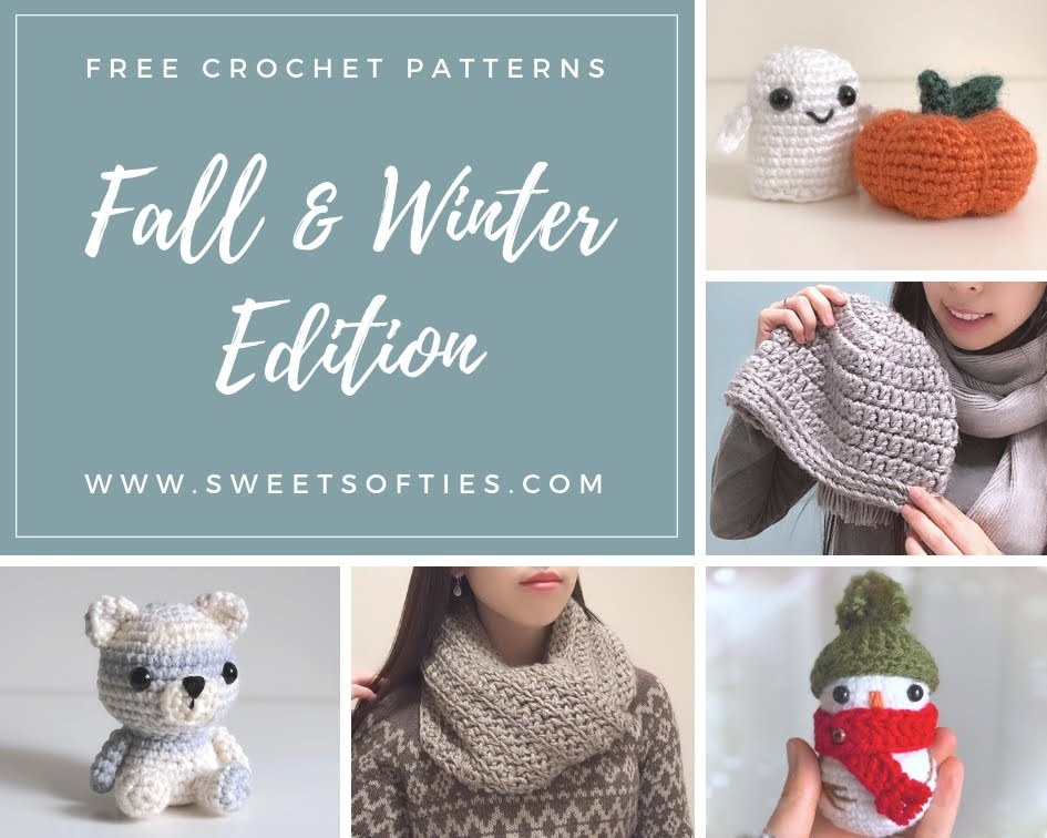 https://www.sweetsofties.com/2018/10/free-fall-winter-crochet-patterns.html