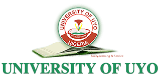 How To Pay UNIUYO Postgraduate Acceptance Fee For 2018/2019 Session