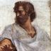 Ο Αριστοτέλης, η διαίρεση της ψυχής και το ζήτημα της ηθικής αρετής