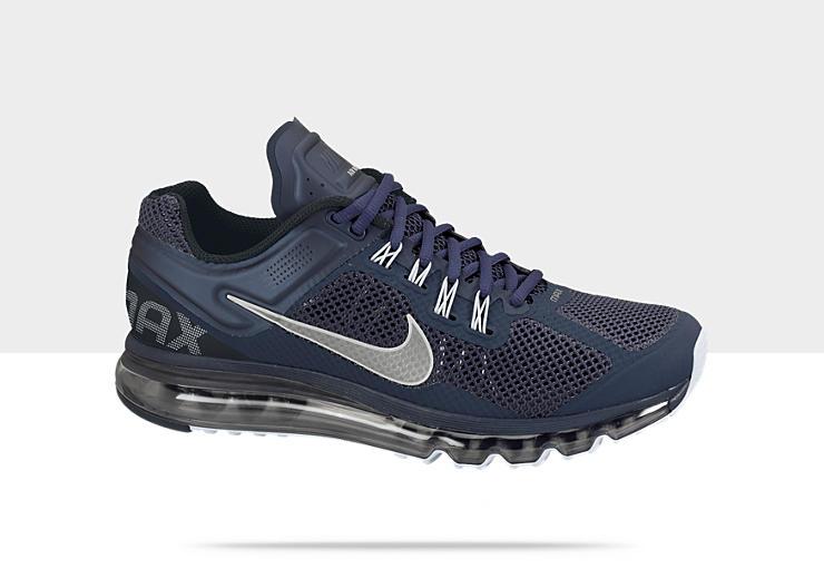 Uppmärksamma Utveckla mat  Fashion: New Nike Shoes For Men Only In 2013