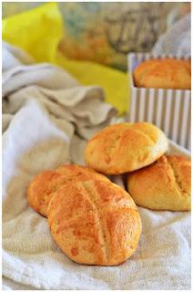 dulce típico artesano - zamora- dulce de zamora- pasta zamora-semana santa zamora