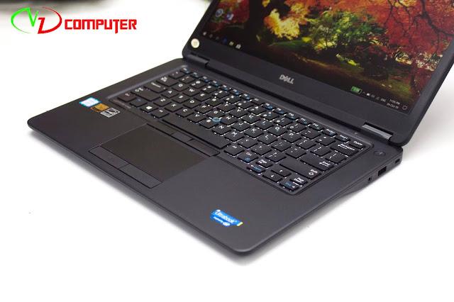 Dell E7450 i7 5600