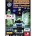 [Guía] Tramos, horarios y lista de inscritos Rallye San Froilán 2019