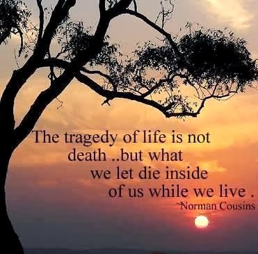 Quotes About Death (Quotes About Moving On) 0244 3