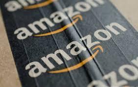 Amazon oferece 30 horas de descontos e frete grátis para todo o Brasil