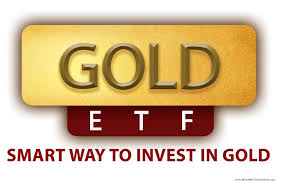 Someone bet $2 million on gold rally - See this